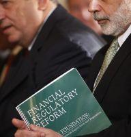 Fed rechaza  críticas