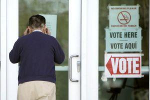 Corte suprema revisará ley de Arizona para votantes