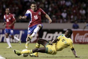 "La ""Sele"" arrolla siete a cero a Guyana y clasifica a hexagonal"