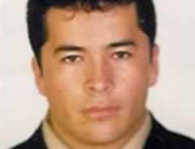 México necesita evidencia que pruebe su muerte.