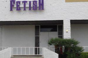 Redada contra prostitución y drogas en el suroeste de Houston