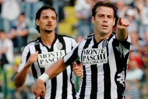 Definirán Juventus y Napoli la cima de la Liga de Italia