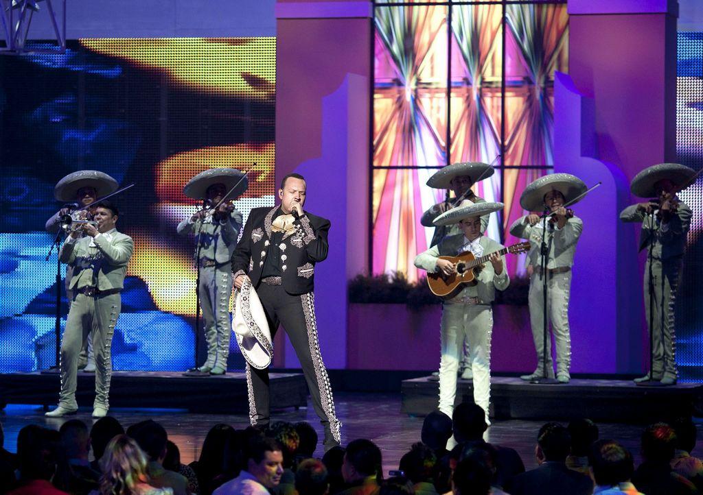 A los mexicanos les gusta el mariachi pero no lo tienen considerado entre su música de la vida diaria.