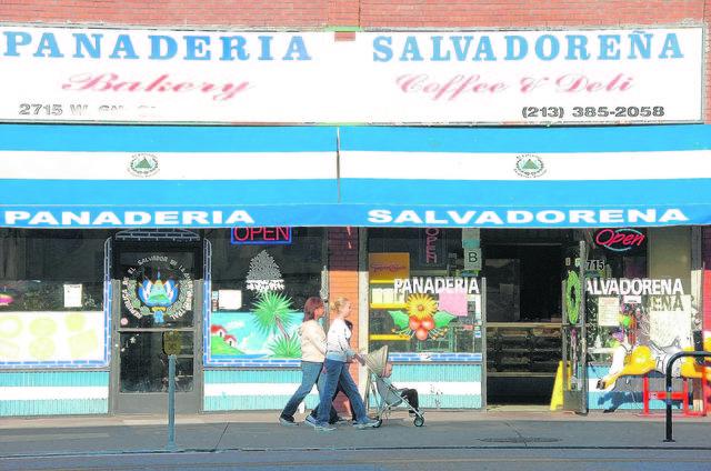 El gobierno de El Salvador instaló  el Concejo Nacional para la Protección y Desarrollo de la Persona Migrante y sus Familiares, pero no todas las organizaciones en el exterior están conformes.