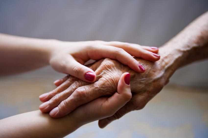 Cada persona es distinta y puede mostrar una o varias de estas señales de la enfermedad de Alzheimer.