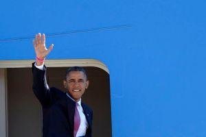Hay que reelegir a Obama [Editorial]