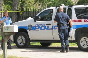 Matan a un hombre en su propia casa en Acres Homes, Houston