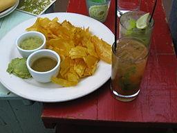 Una cena de Thanksgiving con sabores diferentes te lo brindan estas recetas cubanas.