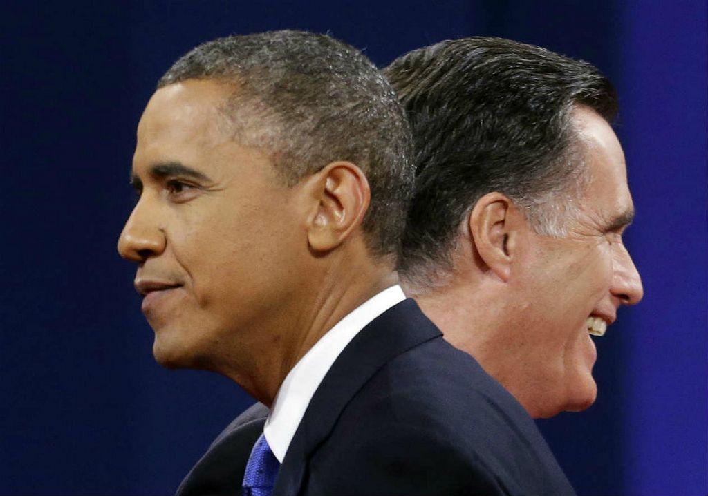 La economía domina la actual batalla electoral