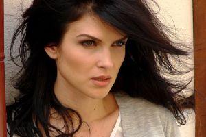 Hidrata tu cabello con queratina: fuerza y brillo duradero