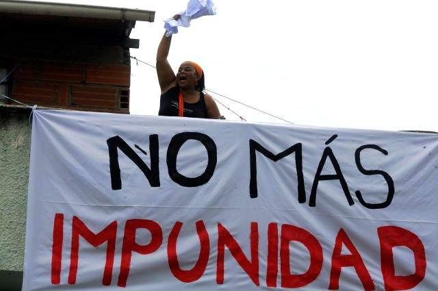 Asesinan a otro rapero colombiano por promover paz en Medellín