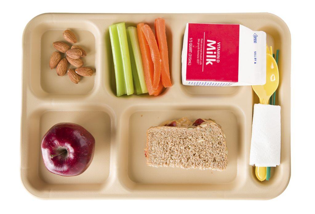 Si quieres bajar de peso ¡desayuna!