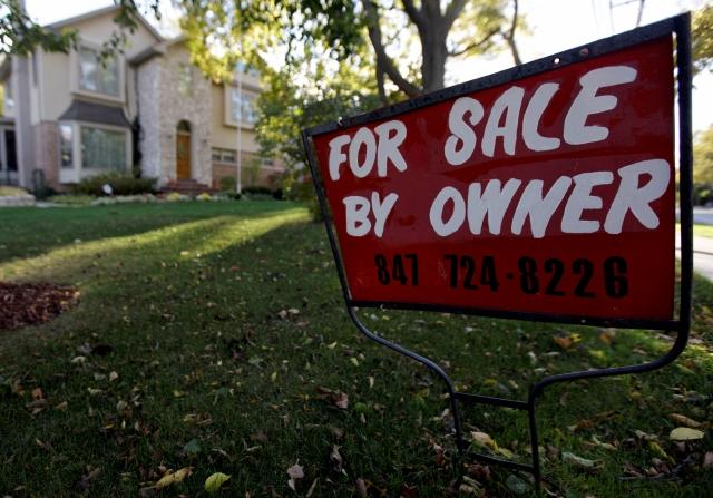 Sube precio de la vivienda