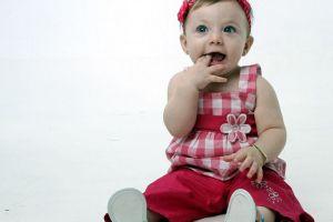 ¿Asfixia en niños? Aplica la maniobra de Heimlich (Video)