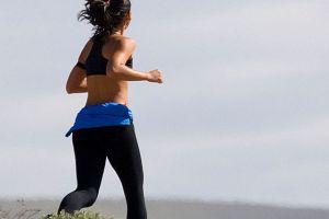 ¿Cuánto ejercicio debemos realizar?