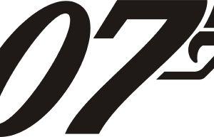 Los cinco mejores Bond de la historia (Video)