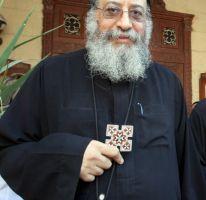 Eligen   nuevo papa para la Iglesia copta