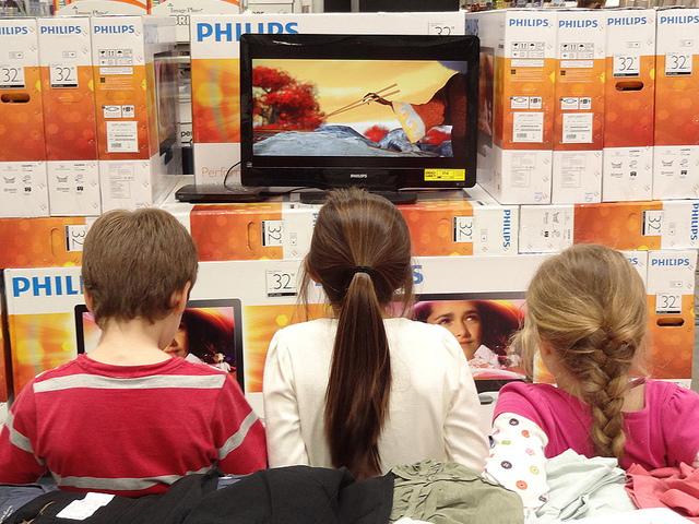 How to effectively discipline children