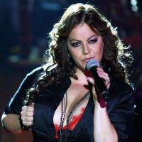 Jenni Rivera ya no siente nada por Loaiza