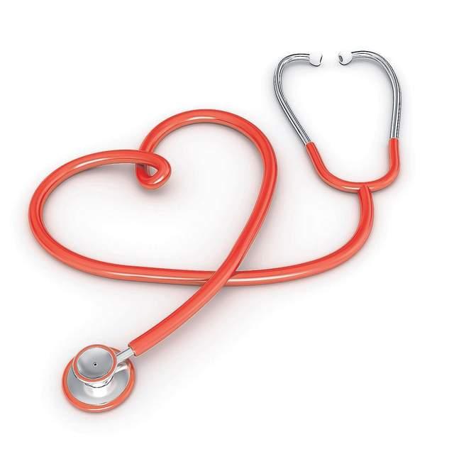 Hispanos tienen 80% más de riesgo de sufrir de un infarto