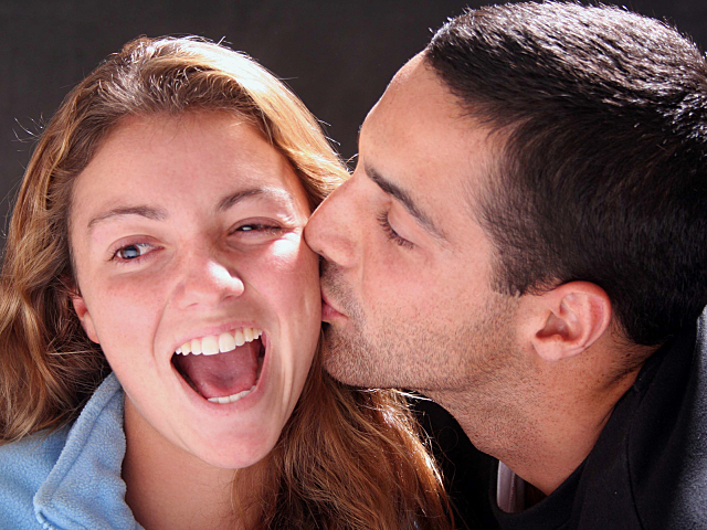 Relationship advice that will bring positive changes