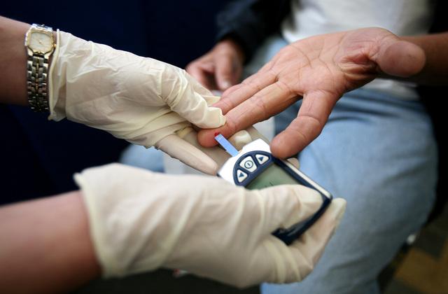 Diabéticos que no se cuidan reducen 30 años su esperanza de vida