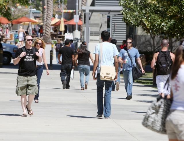 CSU planea crear cuotas adicionales