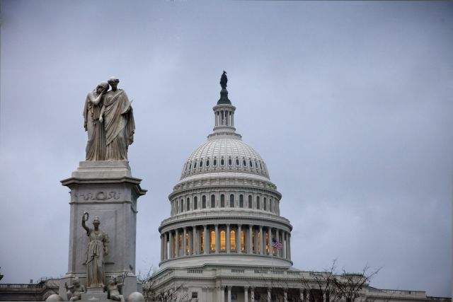 Reforma migratoria enfrentará dificultades en el Congreso