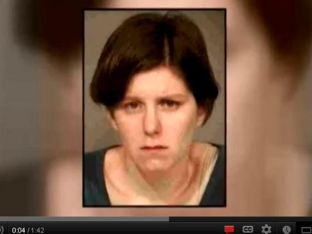 Mujer de Arizona atropella a su esposo porque no votó