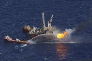 BP pagará millones