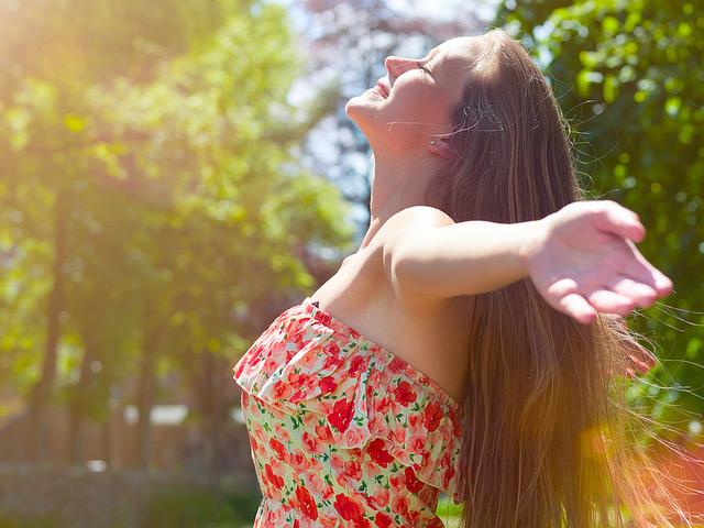 Cuidados de colostomía: Consejos prácticos para evitar complicaciones