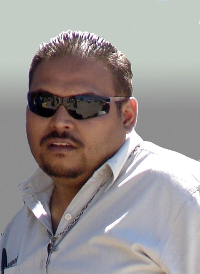 SIP exige investigar la muerte de  periodista