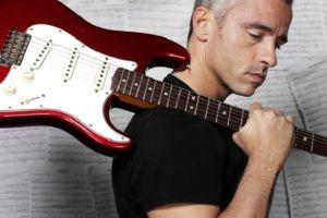 Eros Ramazzotti regresa con 'Somos'