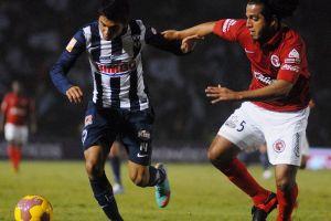 Se agota boletaje para el juego de vuelta Tijuana-León