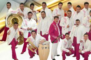 El Heredero, la canción que rinde homenaje a Don Cruz Lizárraga