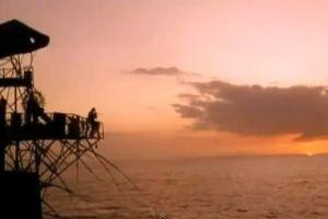 """""""Mundo acuático"""" podría convertirse en serie (Video)"""