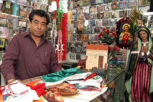 Manejo de finanzas causa estrés a empresarios latinos