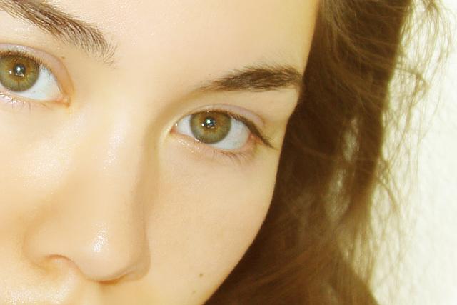 Combate el acné y disfruta de una piel sana