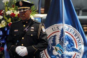Promulgará Obama ley sobre seguridad