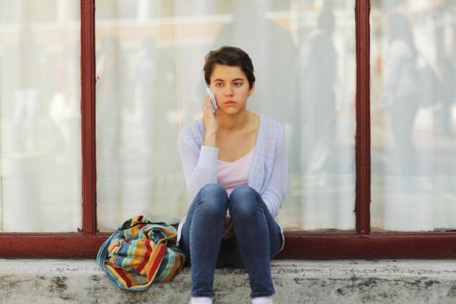 'Después de Lucía', del director Michel Franco, fue galardonada en el Festival de Cannes.