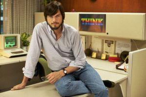 Kutcher y Seyfried entre los platos fuertes de Sundance (Fotos)