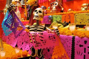 Ofrecerán talleres sobre cultura mexicana en Chicago