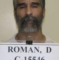 Hispano dirigía pandillas desde cárcel en Los Ángeles