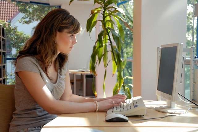 Top 5 home office essentials