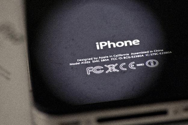 Koh no dio indicios de lo que decidirá acerca de la solicitud de prohibir la venta de teléfonos o si reducirá la sanción de $1,000 millones.