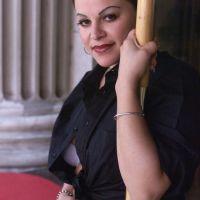 Jenni Rivera fue una mujer mágica
