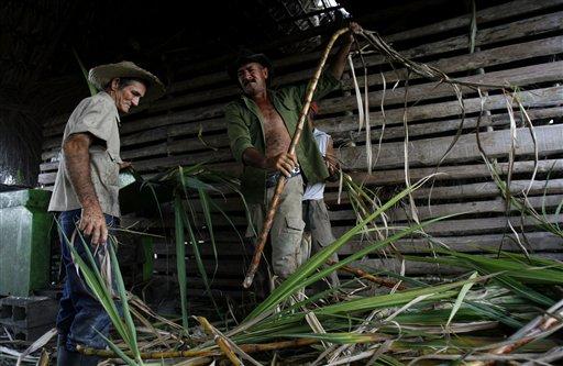 Cooperativas no estatales ya son una realidad en Cuba (Fotos)