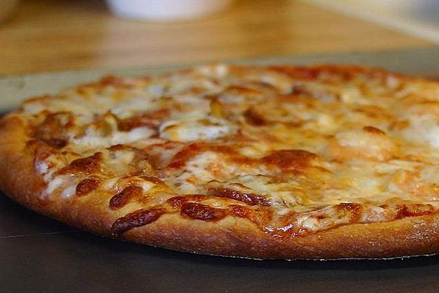 Tours de Pizza estilo New York, otra opción para conocer la Gran Manzana