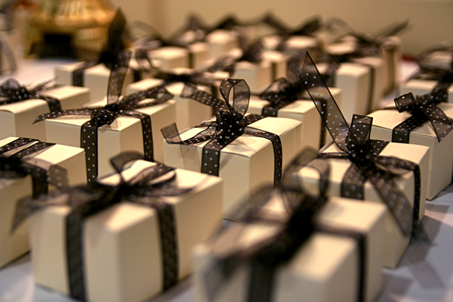 5 unique gifts for any occassion