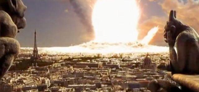 Diez películas para esperar el apocalipsis (videos)